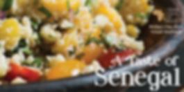Taste of Senegal2.png