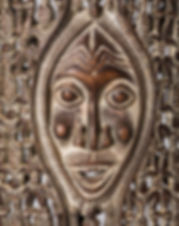 Kole Collection of African Art 043.jpg