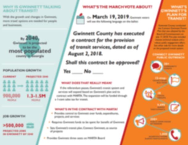 marta-referendum-1.png