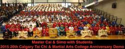 1-StudentGroup.jpg
