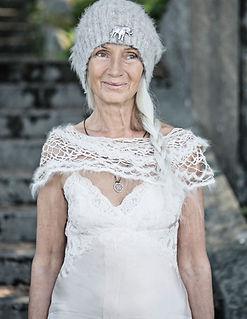 Stylist Annika Nordström.  Stylist Annika Nordstrom.  Stylist Annika Olmas Nordstrom.  Annika stylist.  Stylist Annika Nordström.  Annika Nordström.  Stylist Annika Olmås Nordström. Annika Olmås Nordström.