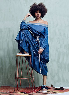 web_denim_dress_stylist_Annika_Nordström