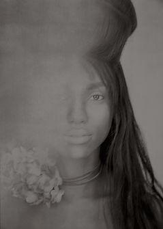 Soul Image stylist Annika Olmås Nordström