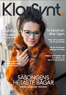 Stylist Annika Nordström. Stylist Annika Nordstrom. Stylist Annika Olmas Nordstrom. Annika stylist. Annika Nordström. Stylist Annika Olmås Nordström.