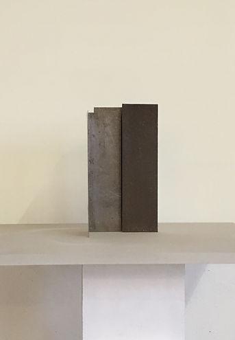 Skulptur 2018-09-26.jpg
