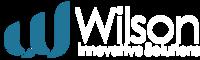 WIS Logo - Transparent.png