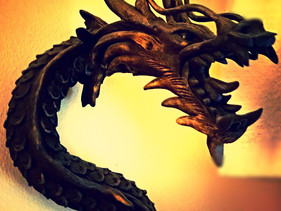 What is Dragon's Blood
