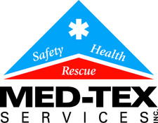 Med-Tex Services, Inc.
