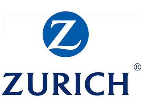 Zurich North America