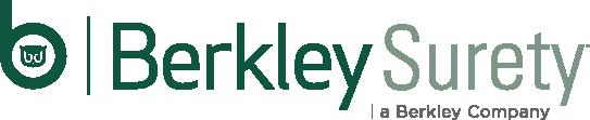 Berkley Surety