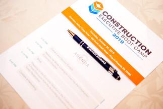 002_ConstructionBootCamp2019.jpg