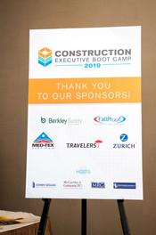 001_ConstructionBootCamp2019.jpg