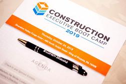 003_ConstructionBootCamp2019.jpg