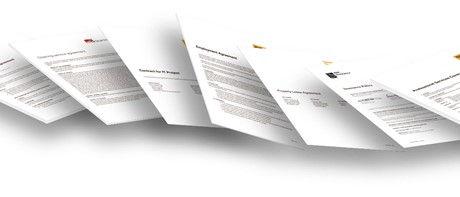 flowingdocuments-next-contracts-website.