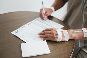patient needing notary.jpg