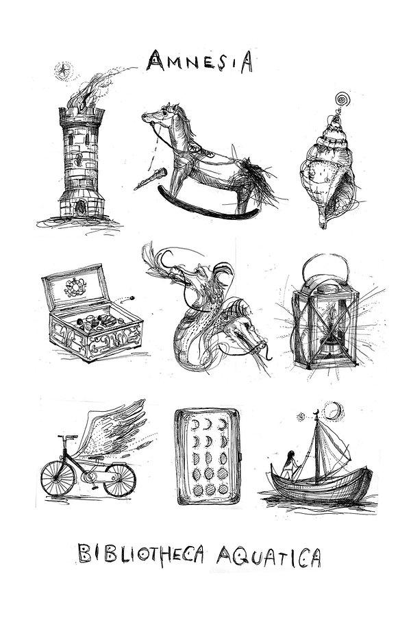 BOOK6-5.jpg