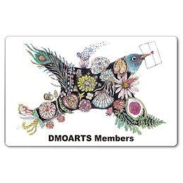 DMOARTS_card.jpg