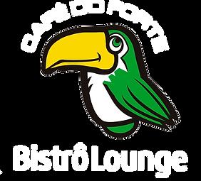 LOGO-café-do-forte-bistro-(1).png