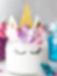 unicorn_slime_jars.png