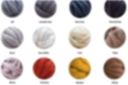 chunky_yarn_colors_2.png