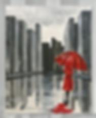 16x20_Red_umbrella.png