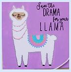 llama_drama.png