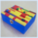 lego_box.png