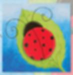 12x12_Ladybug.png