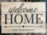 welcome_home_last_name.png