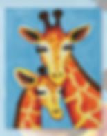 16x20_Giraffe_family.png
