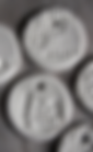 clay_pendents_-_bowls.png