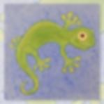 12x12_Leapin_lizard.png