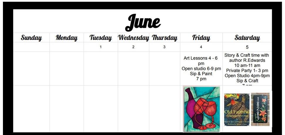 June week 1.jpg