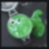 slime_monster.png