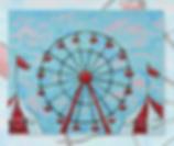16x20_Red_Ferris_Wheel.png
