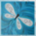 12x12_dragonfly_drifting_by.png
