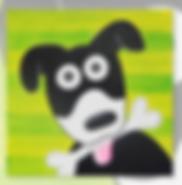 12x12_Give_a_dog_a_bone.png