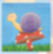 12x12_Spring_snail.png