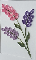 quilled_flowers.png