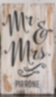Mr_&_Mrs.png