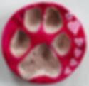 PawPrint-Hearts-Web.png