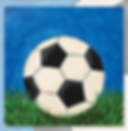 12x12_Soccer_time.png