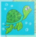 12x12_swimming_sea_turtle.png