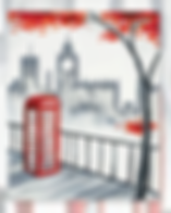 16x20_London_in_FOg.png
