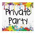 private_party.png