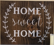 home_sweet_home_fern.png