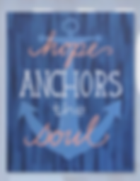 16x20_Hope_Anchors.png