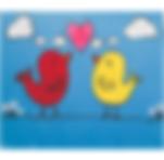 Ur Tweet-Web.png