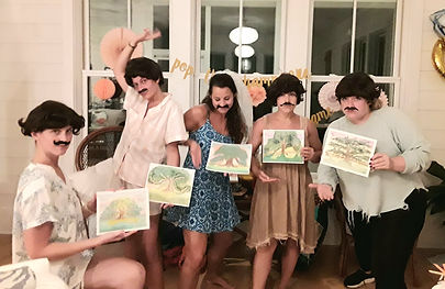 becca bridal party staches.jpg