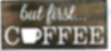 but_first_coffee.png